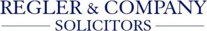 regler-company-logo